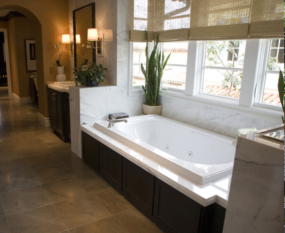 Kitchen Bath Remodeling Denton Texas McBride Repair Remodel - Bathroom remodeling clear lake texas